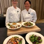 American College of Lifestyle Medicine Culinary Medicine Workshop